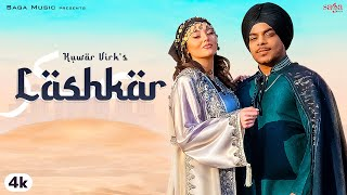 Latest Punjabi Video Laskhar - Kuwar Virk Download