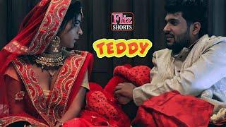 TEDDY 2020 Fliz Movies Web Series