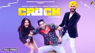 Latest Punjabi Video Crack - Inder Pandori Download