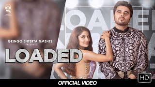 Latest Punjabi Video Loaded - Ninja - Gurlez Akhtar Download