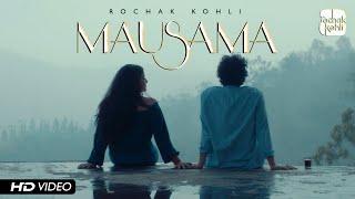 Download Video: Mausama Rochak Kohli