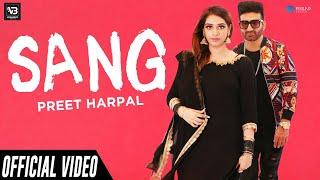 Latest Punjabi Video Sang - Preet Harpal Download