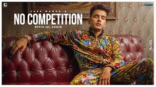 Latest Punjabi Video No Competition - Jass Manak Download