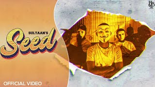 Latest Punjabi Video Seed - Sultaan Download