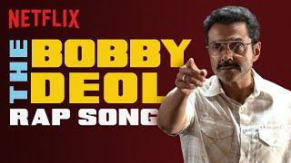 Download Video: Bad Boy Bobby Anmol Gawand Class of 83