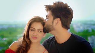 Latest Punjabi Video Nishaniya - Inder Chahal Download