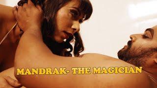 MANDRAK THE MAGICIAN 2020 Fliz movies Web Series