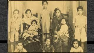 Latest Punjabi Video Rog - Bohemia Download