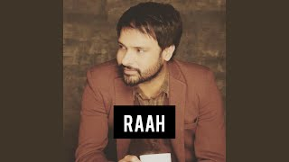Latest Punjabi Video Raah - Amrinder Gill Download