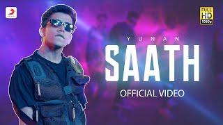 Download Video: SAATH Yunan