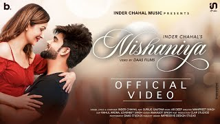 Download Video: Nishaniya Inder Chahal