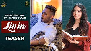 Latest Punjabi Video Liv In - Prem Dhillon Download
