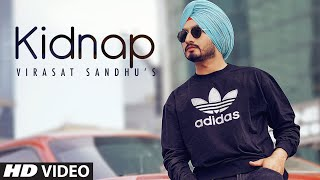 Latest Punjabi Video Kidnap - Virasat Sandhu Download