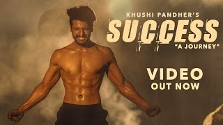 Latest Punjabi Video Success - Khushi Pandher Download