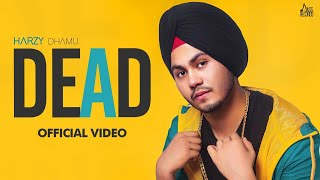 Latest Punjabi Video Dead - Harzy Dhamu Download