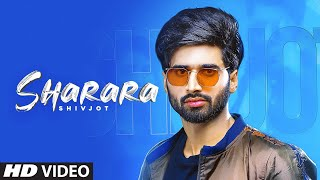 Latest Punjabi Video Sharara - Shivjot Download