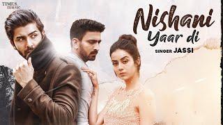 Latest Punjabi Video Nishani Yaar Di - Jasbir Jassi Download