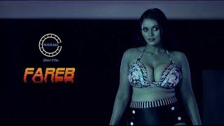 FAREB 2020 Fliz Movies Web Series