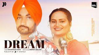 Latest Punjabi Video Dream - Gurjeewan Sidhu - Deepak Dhillon Download