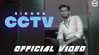 Latest Punjabi Video CCTV - Singga Download