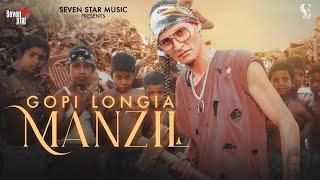 Manzil Gopi Longia