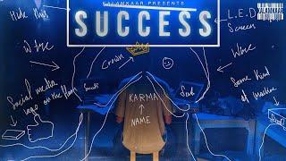 SUCCESS Karma
