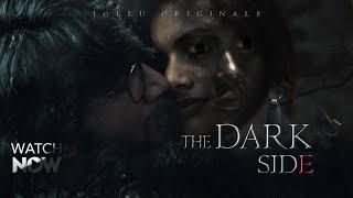 Dark Side Jollu App Web Series