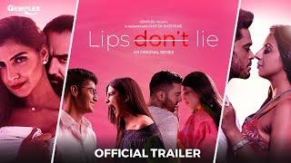Download Video: Lips Dont Lie Gemplex Original 2020 Web Series