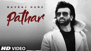 Latest Punjabi Video Pathar - Navraj Hans Download