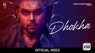 Dhokha – Ninja