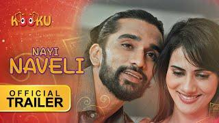 Download Video: Nayi Naveli 2021 KOOKU Web Series
