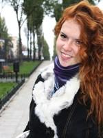 Юлия александровна ильина