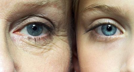 Как правильно ухаживать за кожей лица после 50 лет