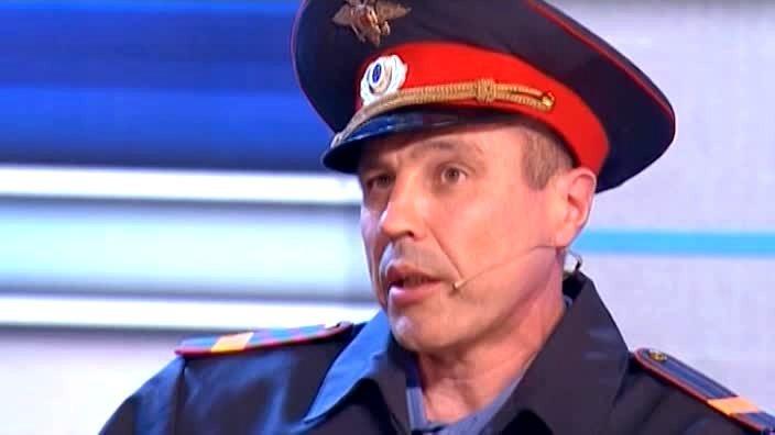 Уральские пельмени все выпуски по порядку список