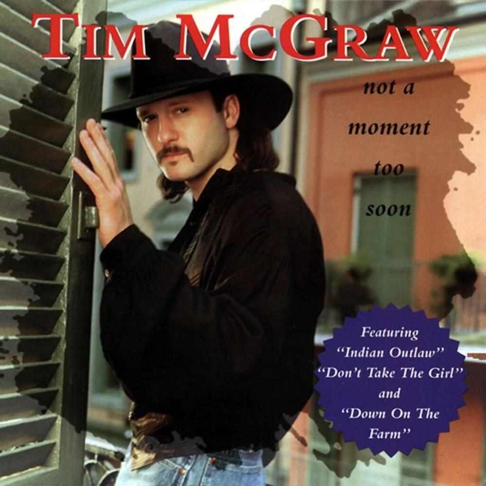 Any other way tim mcgraw
