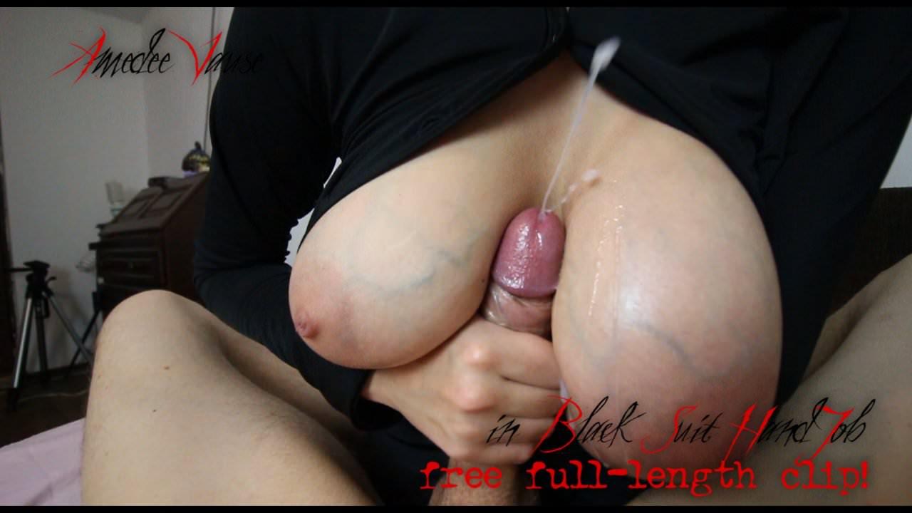 Adult black clip free porn video