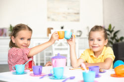 Детский бизнес план для начинающего предпринимателя