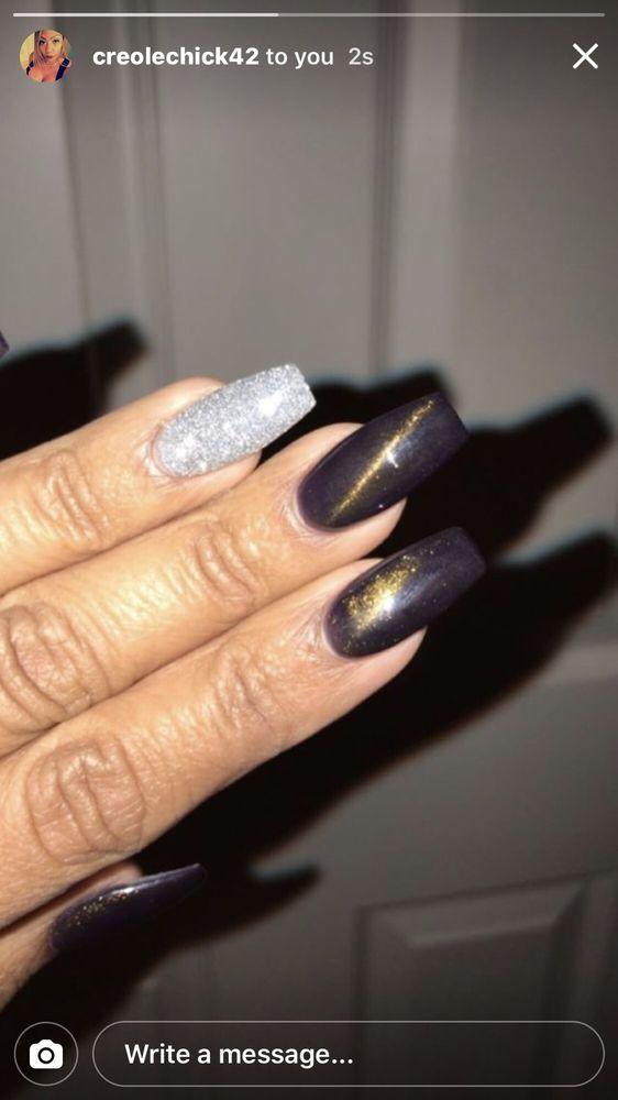 Global nails tucson az