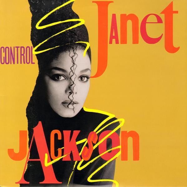 Janet jackson complete lyrics