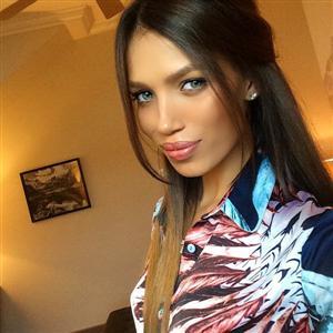Инесса шевчук фото из инстаграм