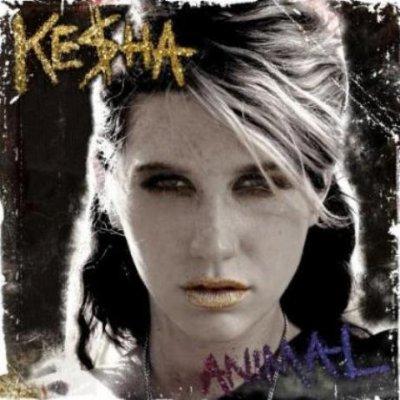 Last goodbye kesha download
