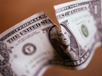 Как заработать денег бизнес идеи