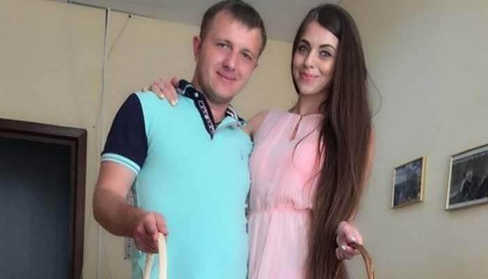 Ольга рапунцель инстаграм официальный