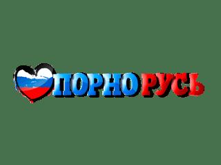 Бабушки русское порно