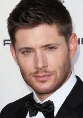 Jensen ackles filmleri