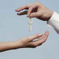 Как сдать в аренду жилье