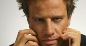 ?зарубежные актеры кино мужчины фото и фамилии