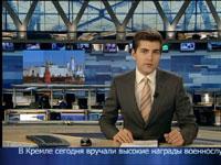 Орт новости сегодня программа передач