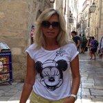 Марина юдашкина инстаграм фото
