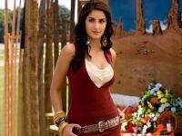 Katrina kaif of photos